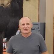 irakli, 55, г.Торонто