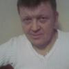 Александер, 54, г.Пятихатки