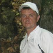 Иван 39 Саратов
