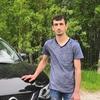 Бабек, 40, г.Сургут