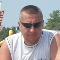 эдуард богачев, 43 года, Весы, Могилёв