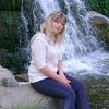 Ольга, 39, г.Александрия