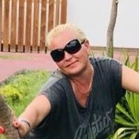Светик !, 44 года, Рыбы, Коломна
