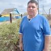 Олег, 53, г.Нижний Тагил