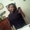 Briana Gregory, 25, Jackson