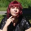 irina, 37, Kivioli