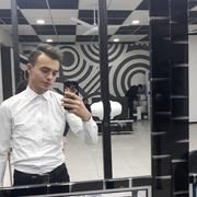 Ахрор 21 Душанбе