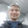 Alexey, 32, г.Киев