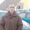 Юрий, 60, г.Никополь