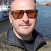 Serg, 35, Чернігів