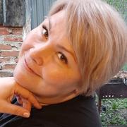 Ирина 42 Тамбов