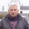 Александр, 61, г.Тюмень