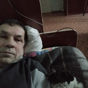 Олег Олейник 52 Черкассы