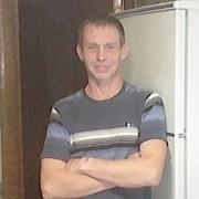 Павел 48 лет (Овен) хочет познакомиться в Волгореченске
