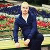 Андрей Агеев, 28, г.Альметьевск
