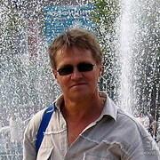 Михаил 64 Чайковский