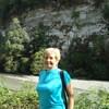 Валентина, 71, г.Краснодар