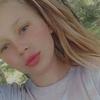 Анастасія Свирида, 36, г.Ивано-Франковск