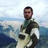 Антон, 25, г.Ессентуки