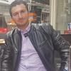 Костадин, 34, г.Бургас
