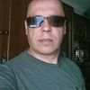 Олег, 45, Вінниця