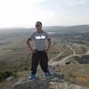 Виктор, 28, г.Феодосия