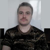 Andrey, 43 года, Близнецы, Томск