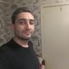 Николай, 30, г.Запорожье