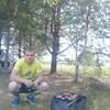 Николай, 28, г.Тамбов