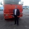 Сергей, 39, г.Лениногорск