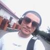 Серега, 31, г.Ватутино