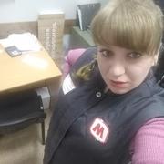 Алена 29 Гаджиево