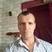 Алексей 43 Киев