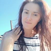 Kate, 31 год, Козерог, Владивосток