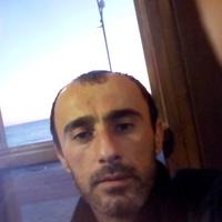 I_R, 36 лет, Козерог, Сочи