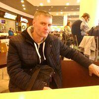 Костя, 45 лет, Водолей, Старый Оскол