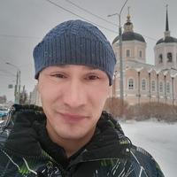 Влад, 36 лет, Весы, Томск