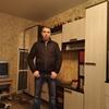 денис, 44, г.Нижний Новгород
