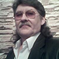 Александр, 61 год, Рак, Красноярск