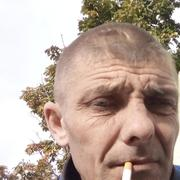 НИКОЛАЙ 40 Каменка