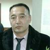 Арман, 44, г.Алматы́