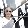 Wando, 56, Кампинас