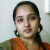 Mangala Mangal, 40, Allahabad
