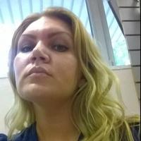 Анастасия, 35 лет, Близнецы, Пермь