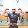 Умид, 35, г.Южно-Сахалинск