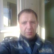 руслан 48 лет (Дева) Петрово