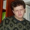Михаил, 36, г.Сарны