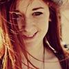 Anastasiya, 26, Shumilino