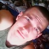 Кирилл, 23, г.Тотьма