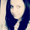 Анастасия, 25, г.Коммунар